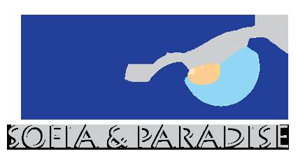 Lido Sofia & Paradise